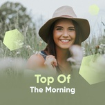 top of the morning - v.a