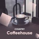 country coffeehouse - v.a