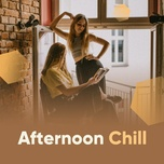 afternoon chill - v.a