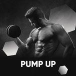 pump up - v.a
