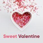 sweet valentine - v.a