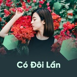 co doi lan - v.a