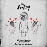 this feeling (single) - the chainsmokers, kelsea ballerini