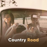 country road - v.a