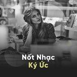 not nhac ky uc - v.a