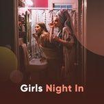 girls night in - v.a