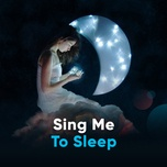 sing me to sleep - v.a
