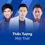 than tuong mot thoi - v.a