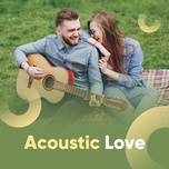 acoustic love - v.a