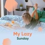 my lazy sunday - v.a