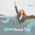 edm road trips - v.a