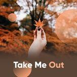 take me out - v.a
