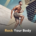 rock your body - v.a