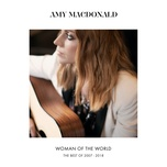 woman of the world (single) - amy macdonald