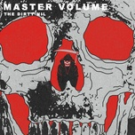 master volume - the dirty nil