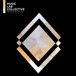 nuvole bianche (arr. guitar) (single) - music lab collective