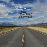 good on you son (single) - mark knopfler