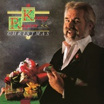 christmas - kenny rogers