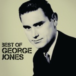 best of - george jones