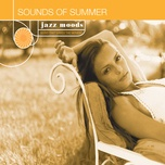 jazz moods: sounds of summer - v.a