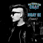 chay ngay di cover (single) - dao nguyen anh