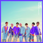 complete (japanese single) - onf
