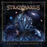 enigma: intermission 2 - stratovarius