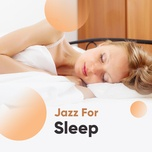 jazz for sleep - v.a