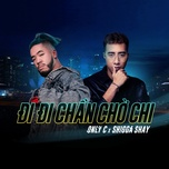 di di chan cho chi (single) - onlyc, shigga shay