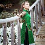 dung vi em la bien (single) - tran ngoc bao