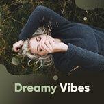 dreamy vibes - v.a