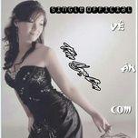 ve an com (single) - tran ngoc bao