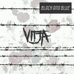 Tải nhạc Zing Black And Blue (Single)