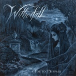 ode to despair (single) - witherfall