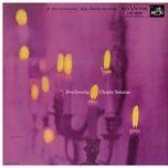 chopin: piano sonatas no. 2 & 3 (remastered) - alexander brailowsky