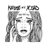 fake fake fake (single) - kayzo, xo sad