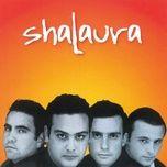 shalaura - shalaura