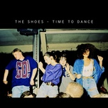 time to dance (ep) - the shoes