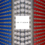 do it again (lacoste edit) (single) - the shoes
