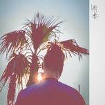 intro (single) - mc hugo