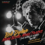 if you see her, say hello (take 1) (single) - bob dylan