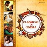 classical in cinema - v.a