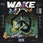 wake up (single) - genetikk
