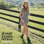 boots (single) - jessie james decker
