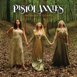 best years of my life (single) - pistol annies
