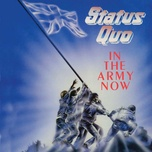 in the army now (deluxe) - status quo