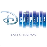 last christmas (single) - dcappella