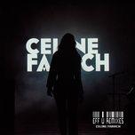 eff u (remixes) (ep) - celine farach