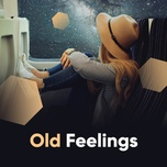 old feelings - v.a