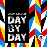 day by day (single) - swanky tunes, lp